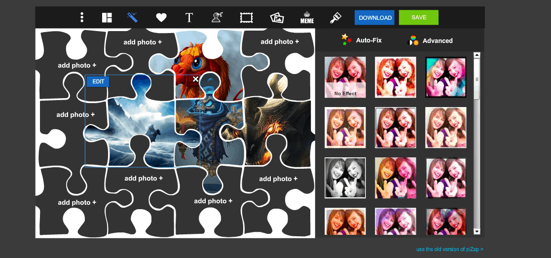 piZap - free online photo editor - fun photo effects editor - Google Chrome 2014-10-30 21.34.18