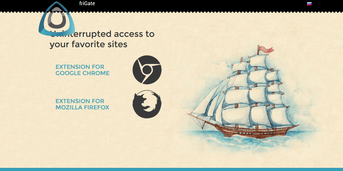 friGate - browser-based extension to access sites through proxy - Mozilla Firefox 2014-12-20 22.50.03