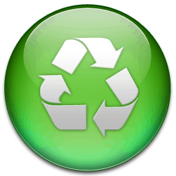 Universal-Share-Downloader-icon