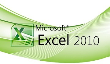 00-Excel-2010