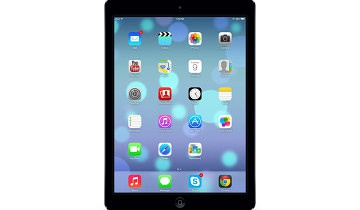 1409035114_ipad-air-2013-grey-front-hires