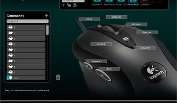 184_Logitech_Gaming_Software_1_G400