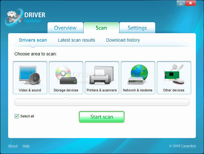 61883 driver download