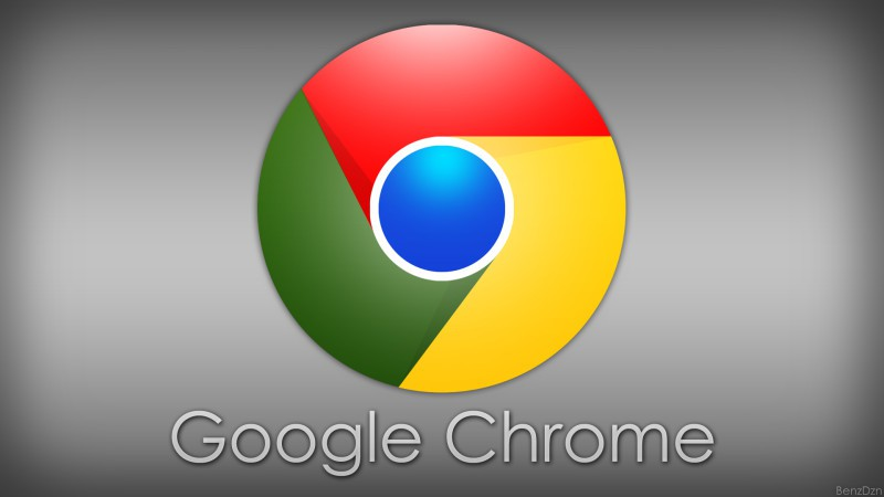 Chrome-Google-3