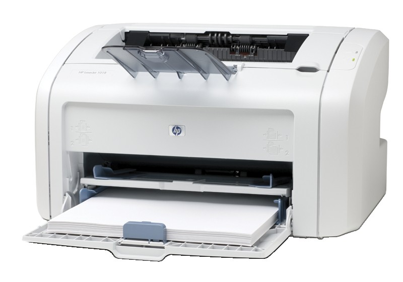 HP-LaserJet-1018-printer-image