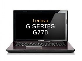 Lenovo-G770-Notebook-280x280