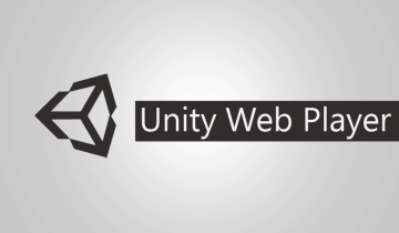 Unity-Web-Player
