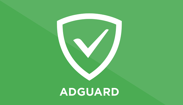 adguard_tablet_1