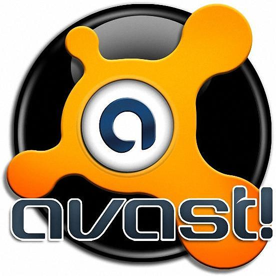 avast_home_edition_free_8_0_14_1669148