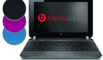 драйвер Beats Audio для HP