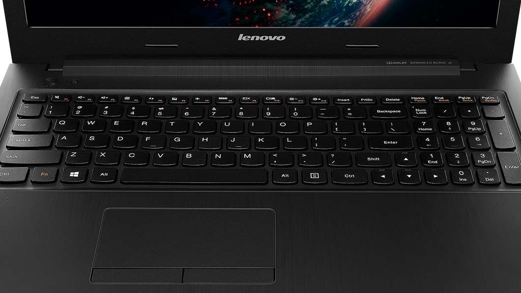 lenovo-laptop-g710-keyboard-4