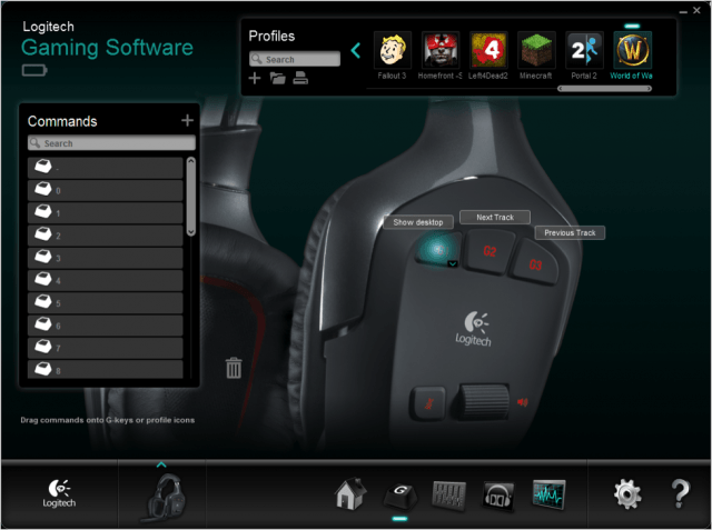 logitech-gaming-software-640x477