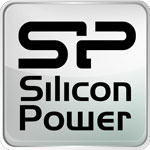 logo-silicon-power