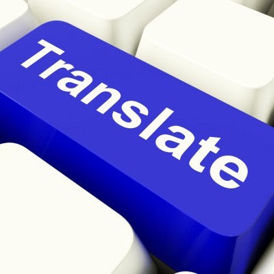online-translations