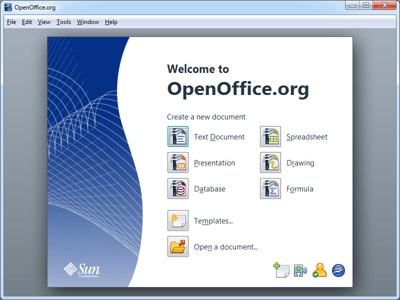 openoffice_password_recovery