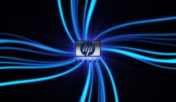 ws_HP_Invent_blue_1600x1200