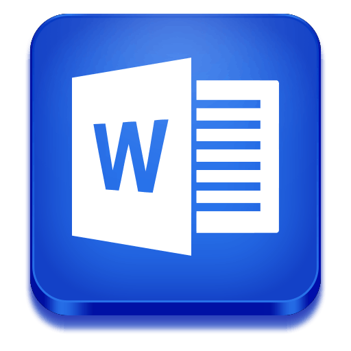 CREATING ACCESSIBLE MICROSOFT WORD 2013 DOCUMENTS   NCDAE