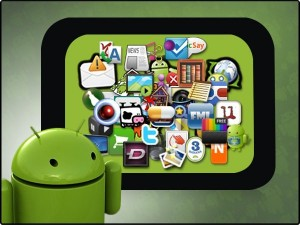 android_system_memory