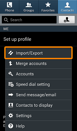 galaxy-s4-import-contacts