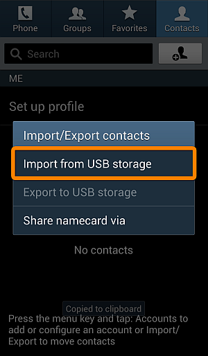 samsung-galaxy-import-iphone-contacts-usb