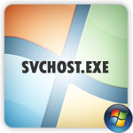 svchost-exe-process