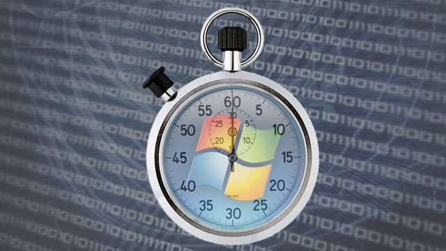 timer_win7