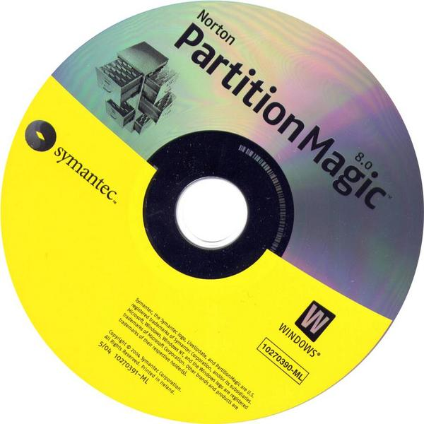 partition-magic-8