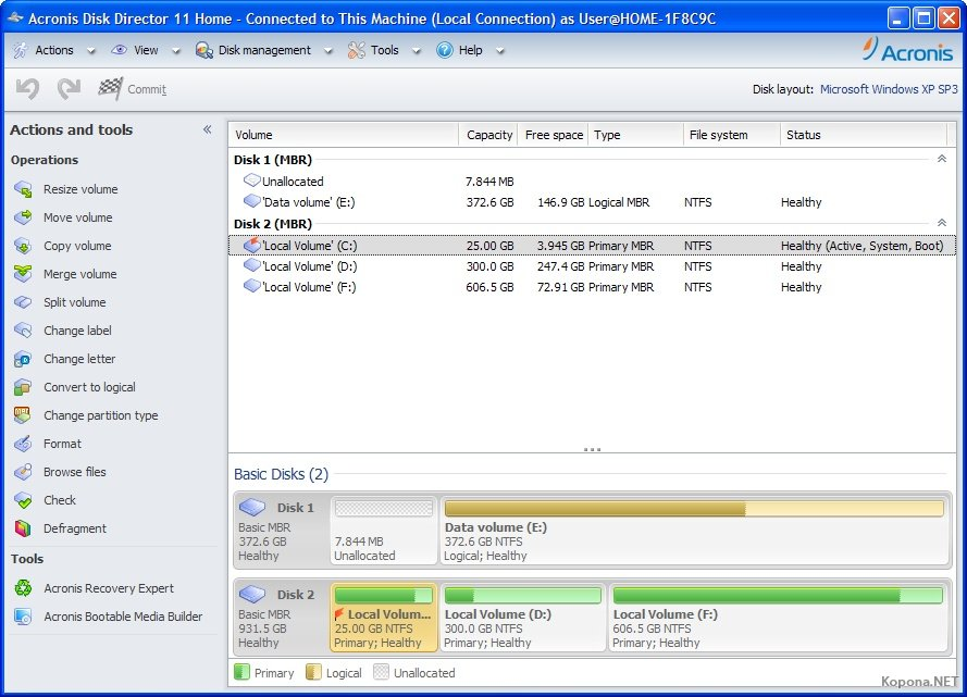 acronis_disk_director_11