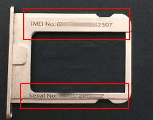 imei-locations