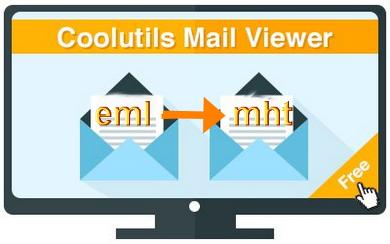 mail-viewer