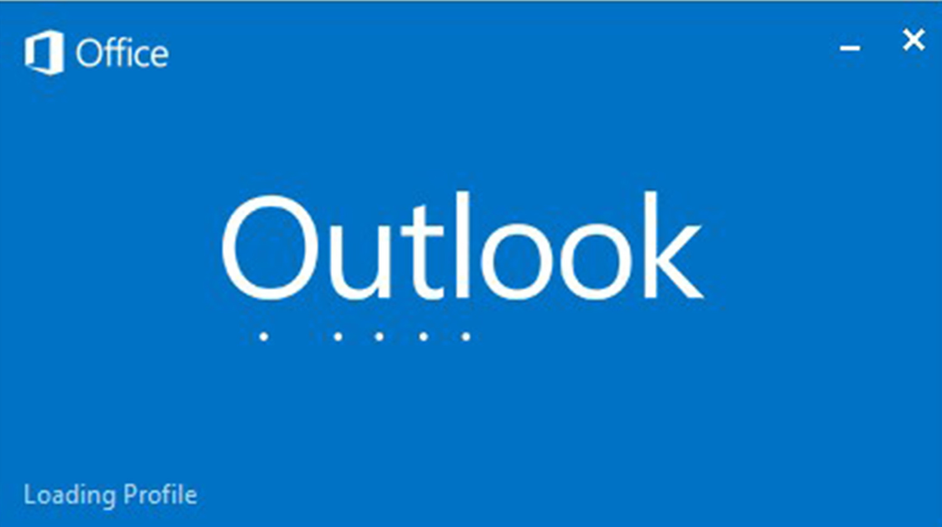 Outlook-Sync
