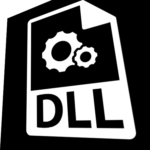 dll-file-icon