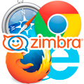 zimbra-web-interface-000