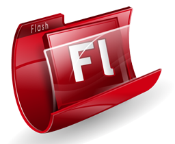 Программа Flash Player