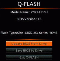 update-bios-qflash1