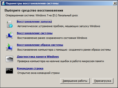 Asus instructions on how to create a recovery image in windows 7