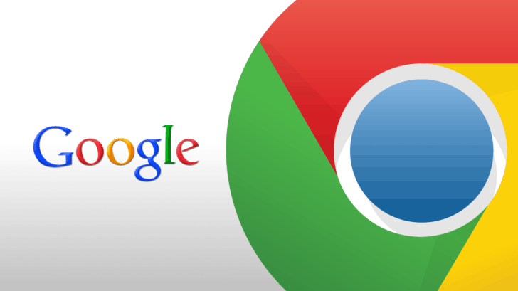Google-Chrome-26-0-OS-X-Includes-New-Flash-Plugin-2