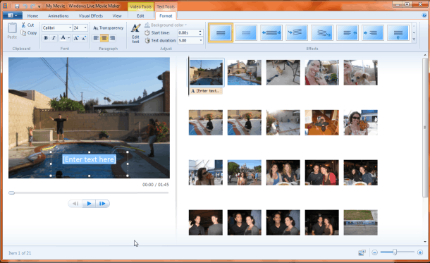 WindowsLiveMovieMaker_interface_610x373