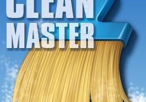 Clean master для компьютера