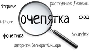 Проверка пунктуации онлайн бесплатно