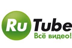 videos-rutube-with-two-tusks