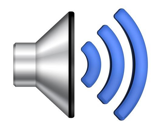 Выходное аудиоустройство не установлено что делать