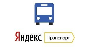 yandex-transport