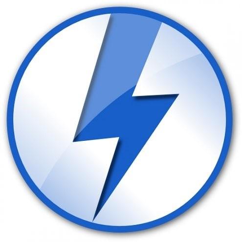Poweriso скачать бесплатно poweriso 4. 9.
