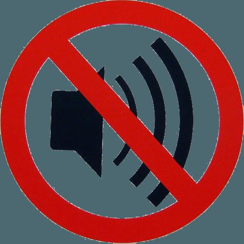 Что делать, если пропал звук на ноутбуке