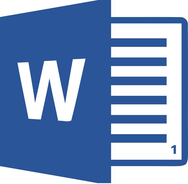 Нумерация страниц в Microsoft Word