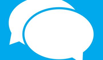 Виртуальный номер для приема смс бесплатно