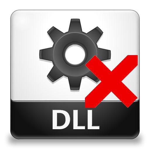D3dcompiler 43 dll скачать бесплатно