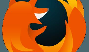 Это соединение является недоверенным Mozilla. Как убрать