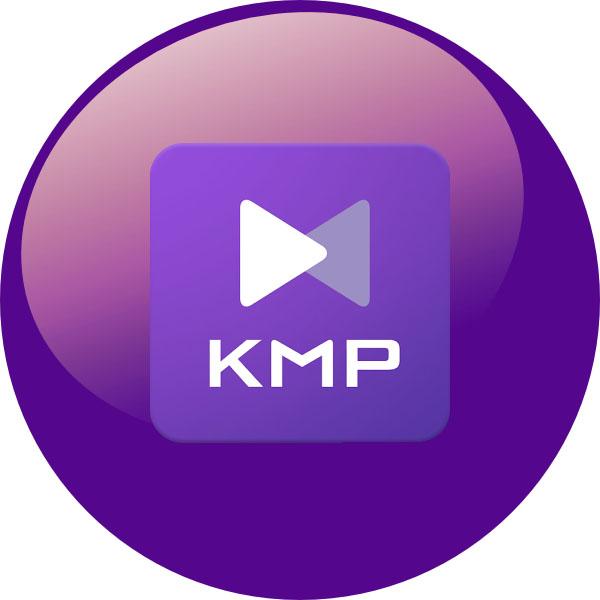Нет звука в KMPlayer